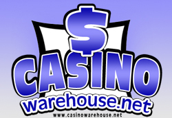 Casino Warehouse - Internet Casino Resource